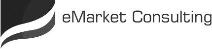 eMarket Consulting